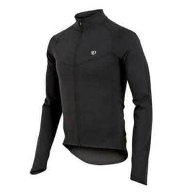 SELECT THERMAL JRSY 11121213 21 S