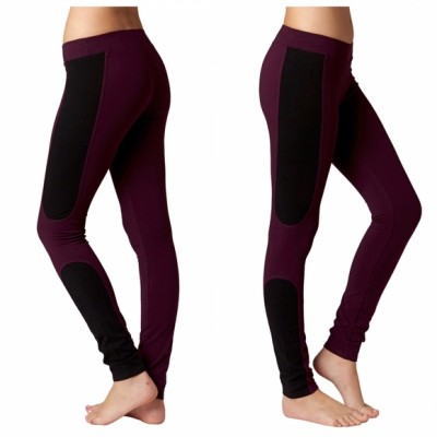 OUTLAND LEGGING