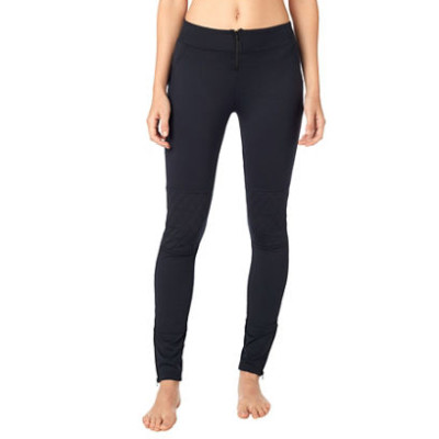 TRAIL BLAZER LEGGING