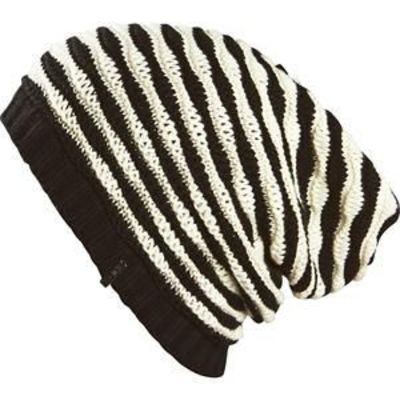 SHIFTER SLOUCH BEANIE