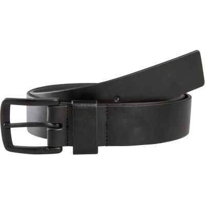 Core Belt [Black] S