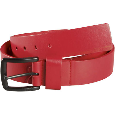 CORE BELT [RED] S
