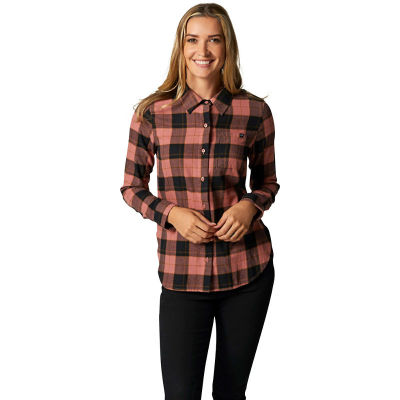 PINES FLANNEL
