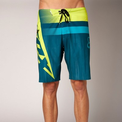 ALCHEMY BOARDSHORT
