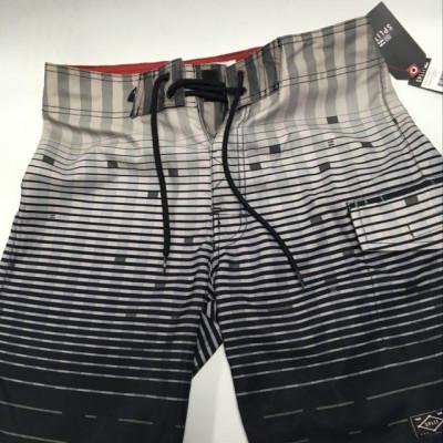 Shorts split 30