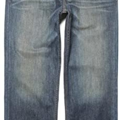 Jeans LRG 28