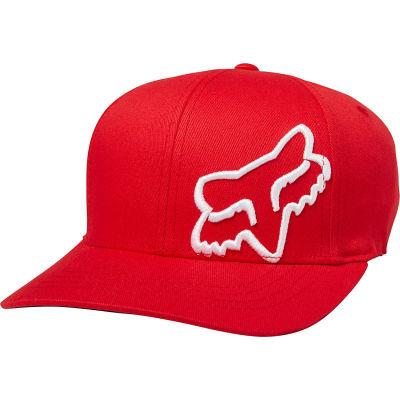YOUTH FLEX 45 FLEXFIT HAT
