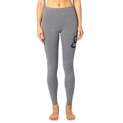 ENDURATION LEGGING