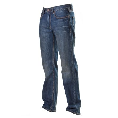 Jeans Alpinestars bleu 28