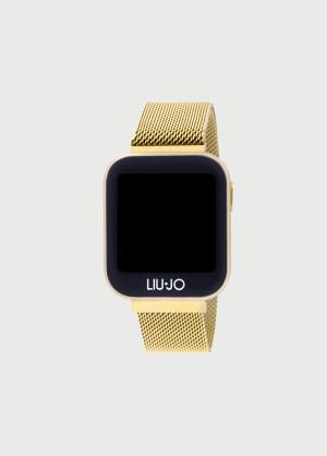 Liu Jo Smartwatch - SWLJ004