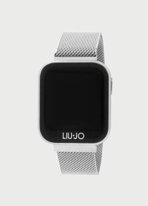 Liu Jo Smartwatch - SWLJ001