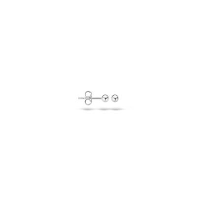 Blush - Oorringen - 14kt goud - 7120WGO