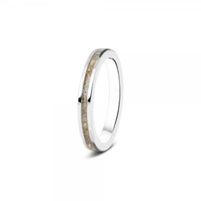 See you - ring voor as -RG046/54