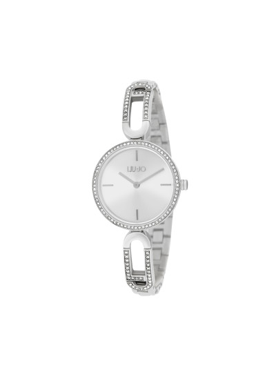 Liu jo - dames horloge Be Bright - TLJ1538