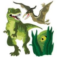 https://scrapendipity.lightspeedwebstore.com/ek-dinosaurs/dp/10159