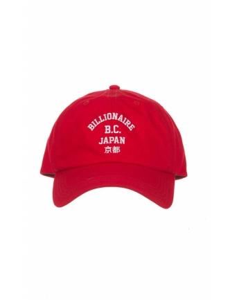 30ec21c3fe7 Billionaire Boys Club. BB Japan Road Strap Back Dad Hat