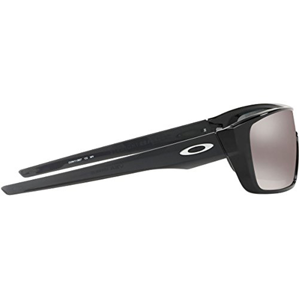 6c5cf018ab077 Oakley Straightback Polarized Sunglasses 8 OS Poly 888392333063