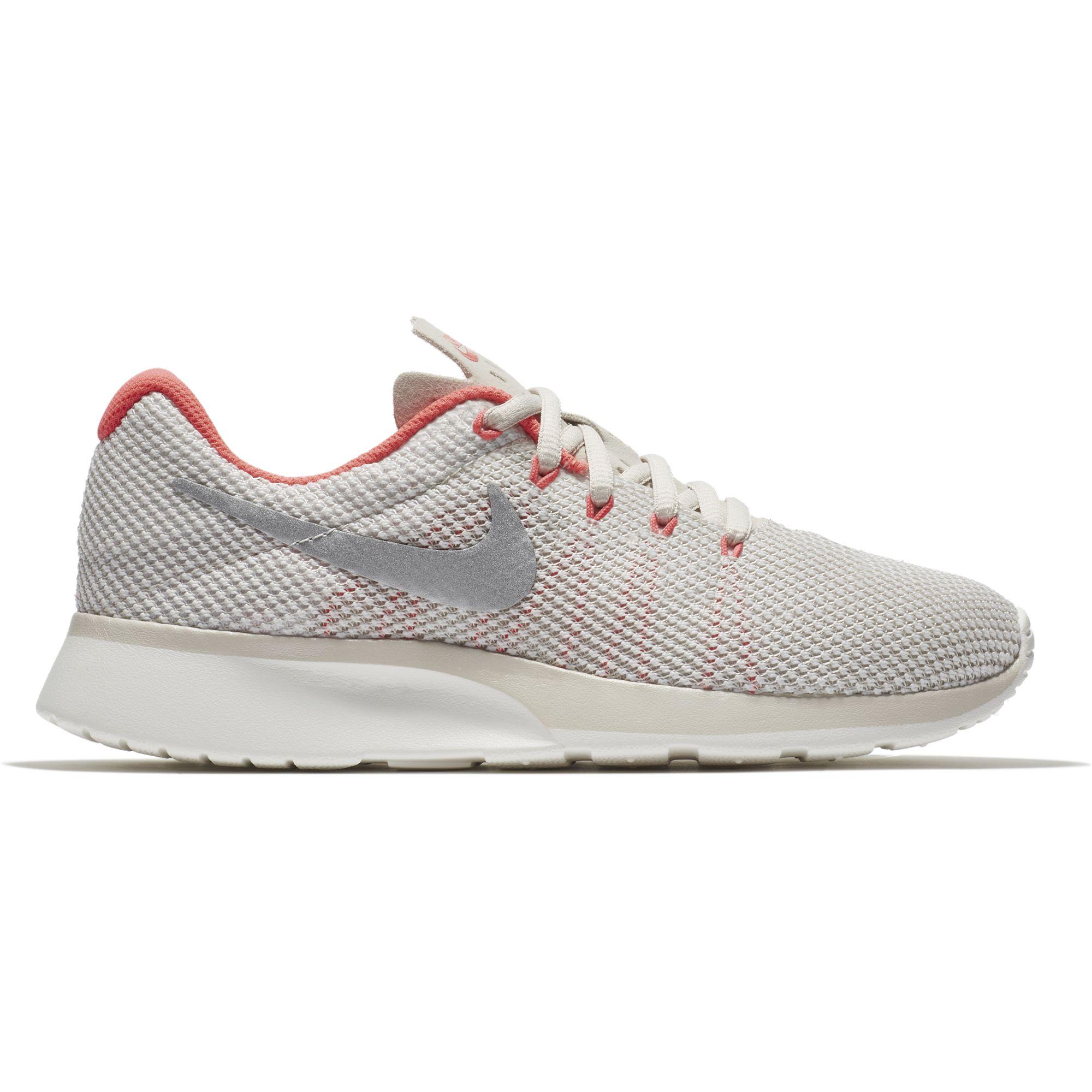 1801 Nike Tanjun Racer Women's Sneakers Sports Shoes 921668-007