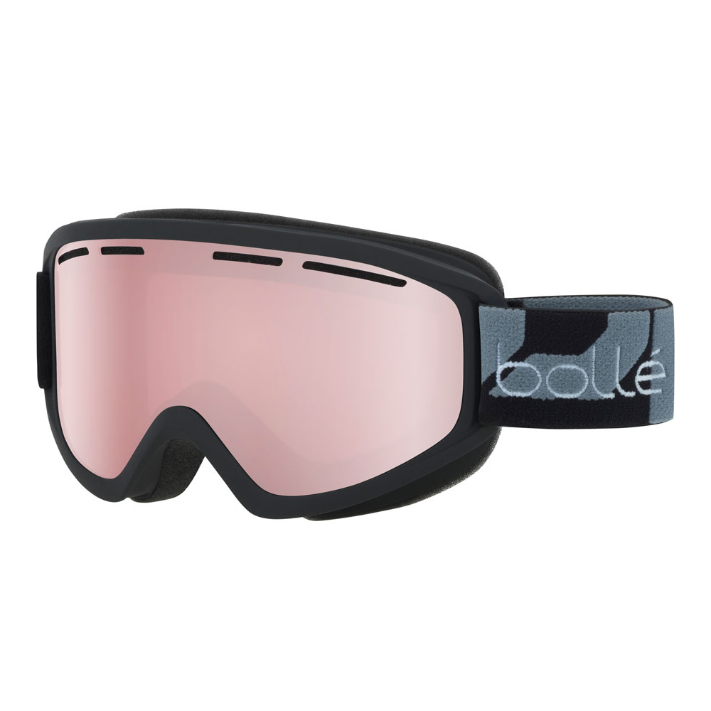 Bolle-Schuss-Goggles-2020