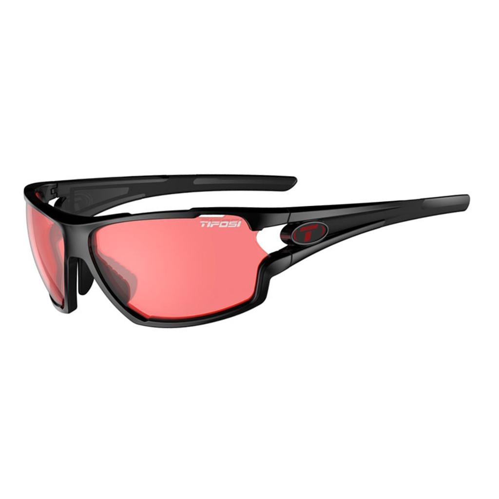 thumbnail 2 - Tifosi Amok Sunglasses