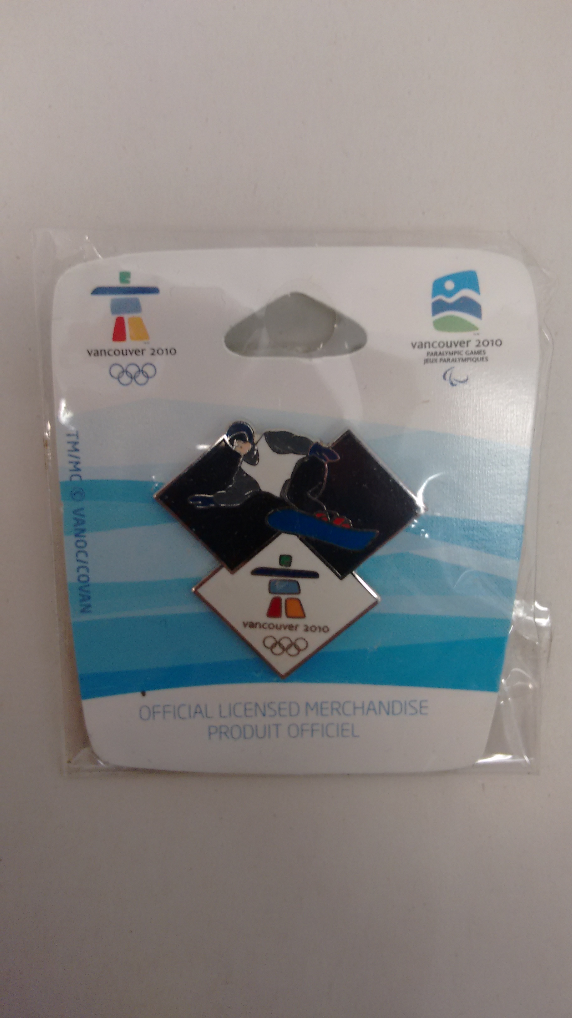 Vancouver-2010-Official-Olympic-Pin