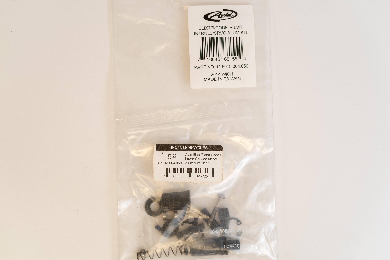 PandaHall Elite 100PCS 10mm Perline Perla Vetro Rotondo Misto per Creazione Gioielli Scatola Kit Tondo Anti-flash Colore Bianco