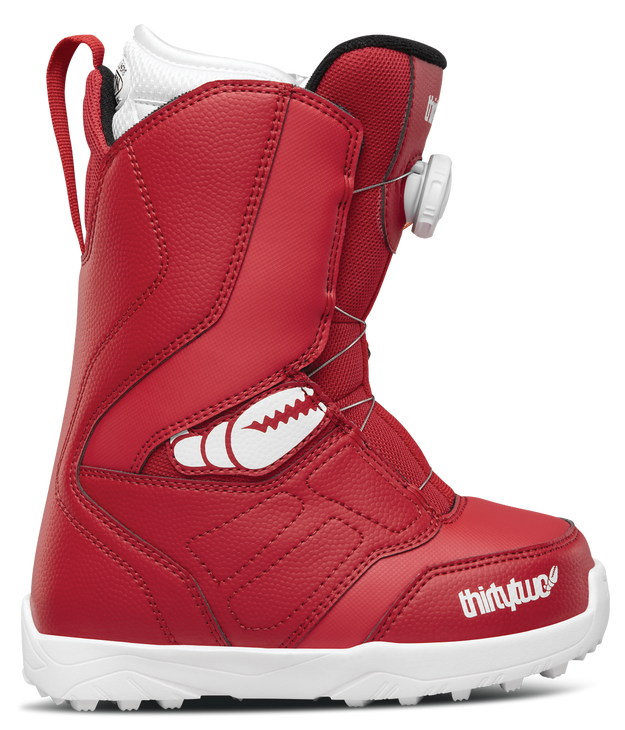 ThirtyTwo-Youth-Lashed-Crab-Grab-Boa-Snowboard-Boots-2018