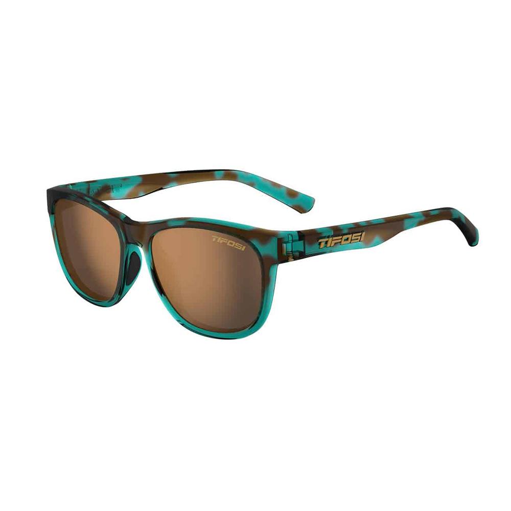 thumbnail 7 - Tifosi Swank Polarized Sunglasses
