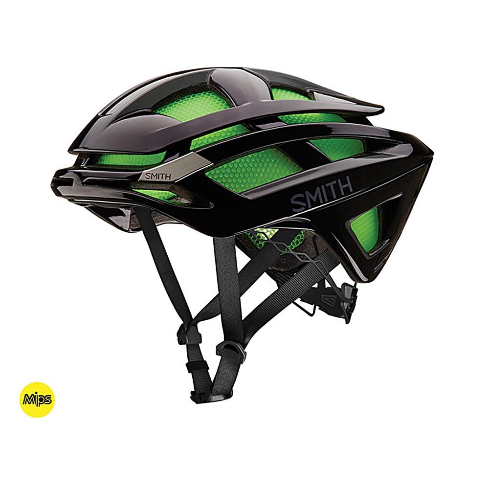 Smith-Overtake-MIPS-Bike-Helmet-2018
