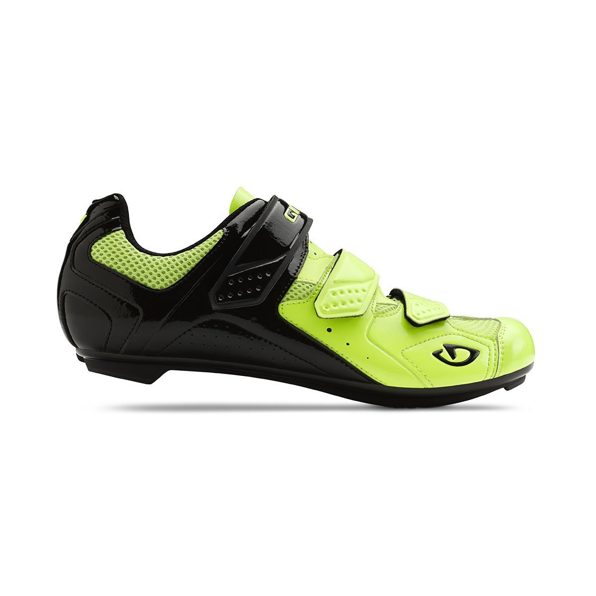 Giro Treble II HT Road shoes 2017   considerate service