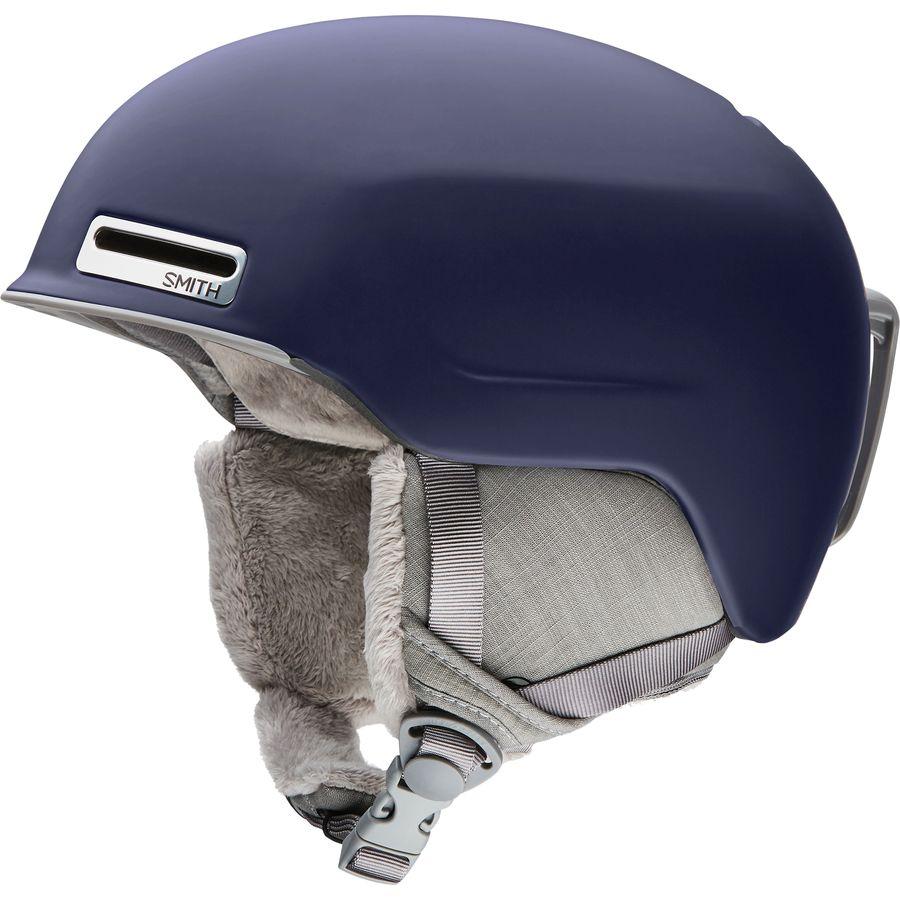 Smith-Allure-Women-039-s-MIPS-Helmet-2018