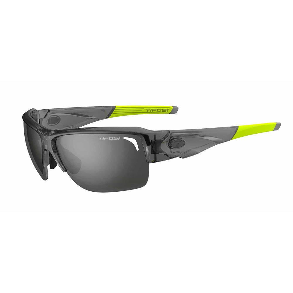thumbnail 3 - Tifosi Elder SL Sunglasses