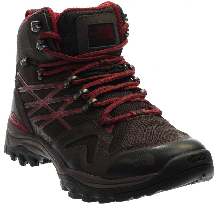 The-North-Face-Men-039-s-Hedgehog-Fastpack-MID-GTX