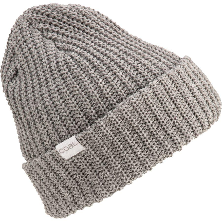 5238fd1a2 Coal Brand Hat