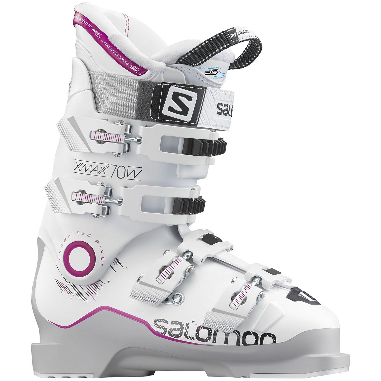 Womens 89699 Salomon Pro X Premium Selection Fxaqwzd4n 90 W 64d63 0X5qnw