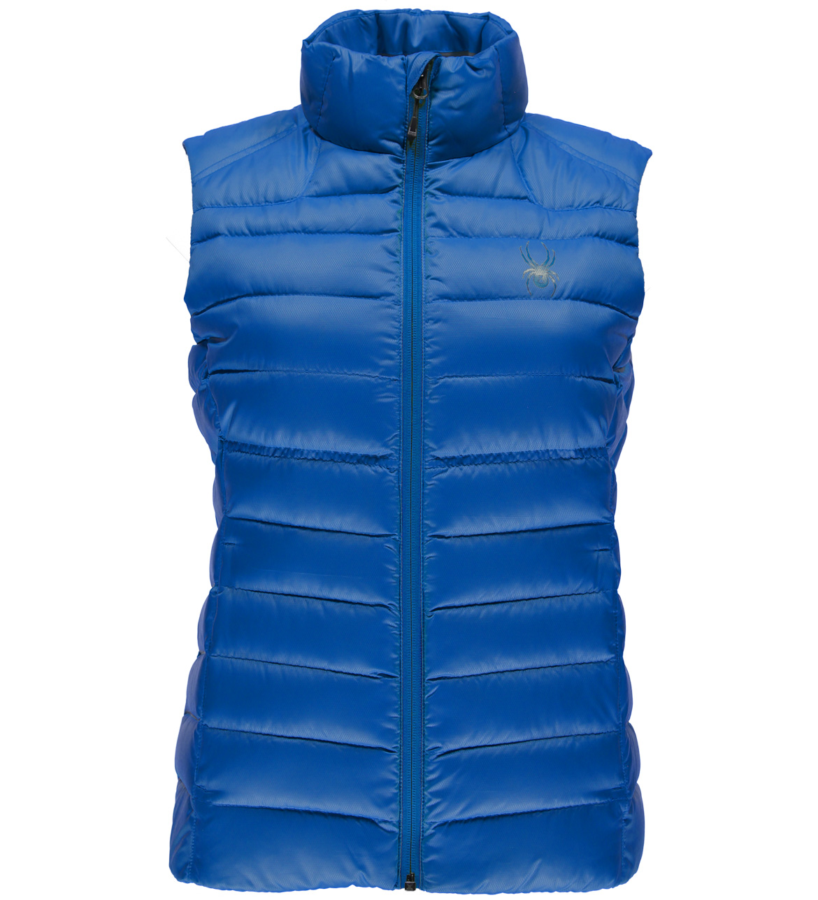 Spyder-Prymo-Down-Ladies-Vest-2018