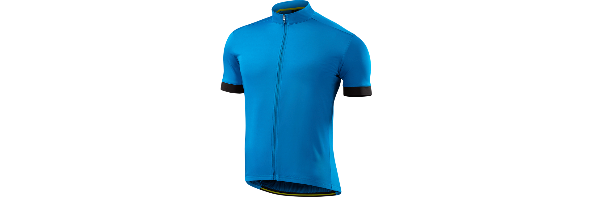 Details about Specialized RBX Sport Mens Jersey 2018 f931469ce