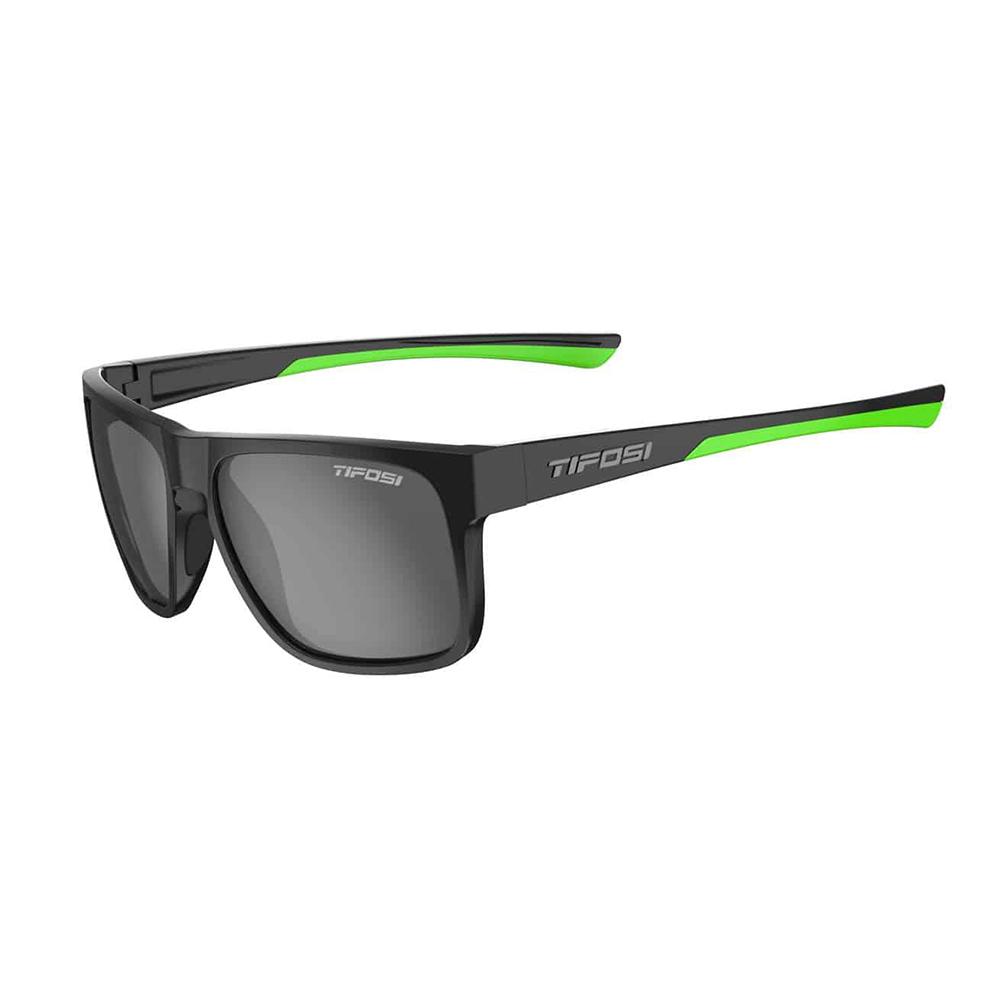 thumbnail 2 - Tifosi Swick Polarized Sunglasses