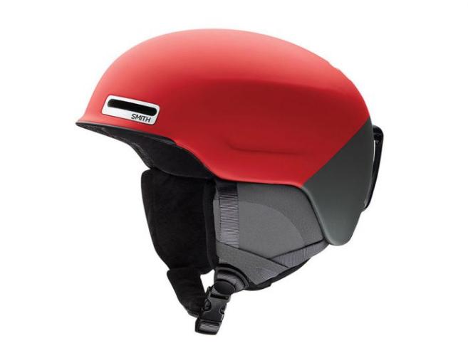 Smith-Maze-MIPS-Helmet-2018 thumbnail 14