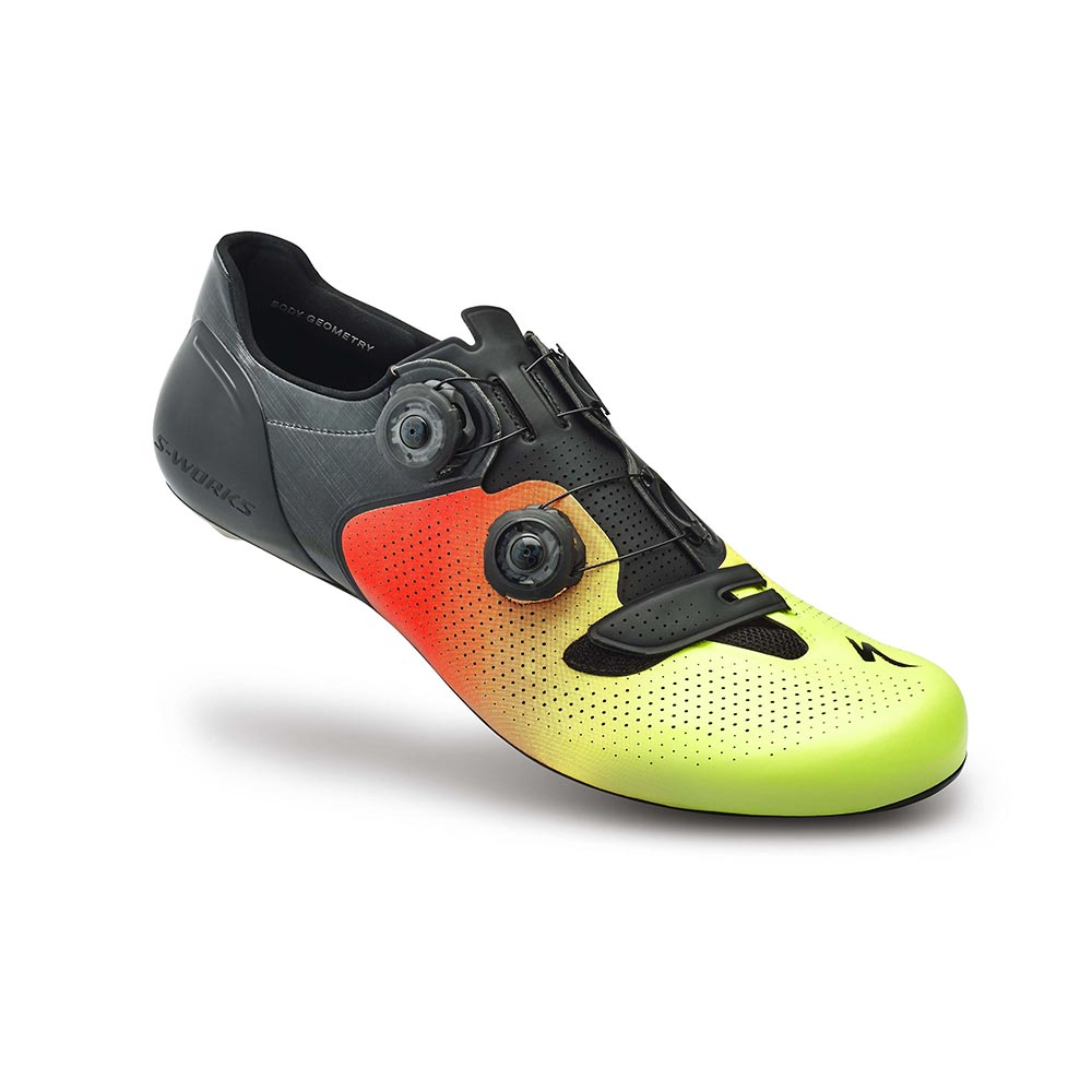 Specialized-S-Works-6-Road-Shoe thumbnail 14
