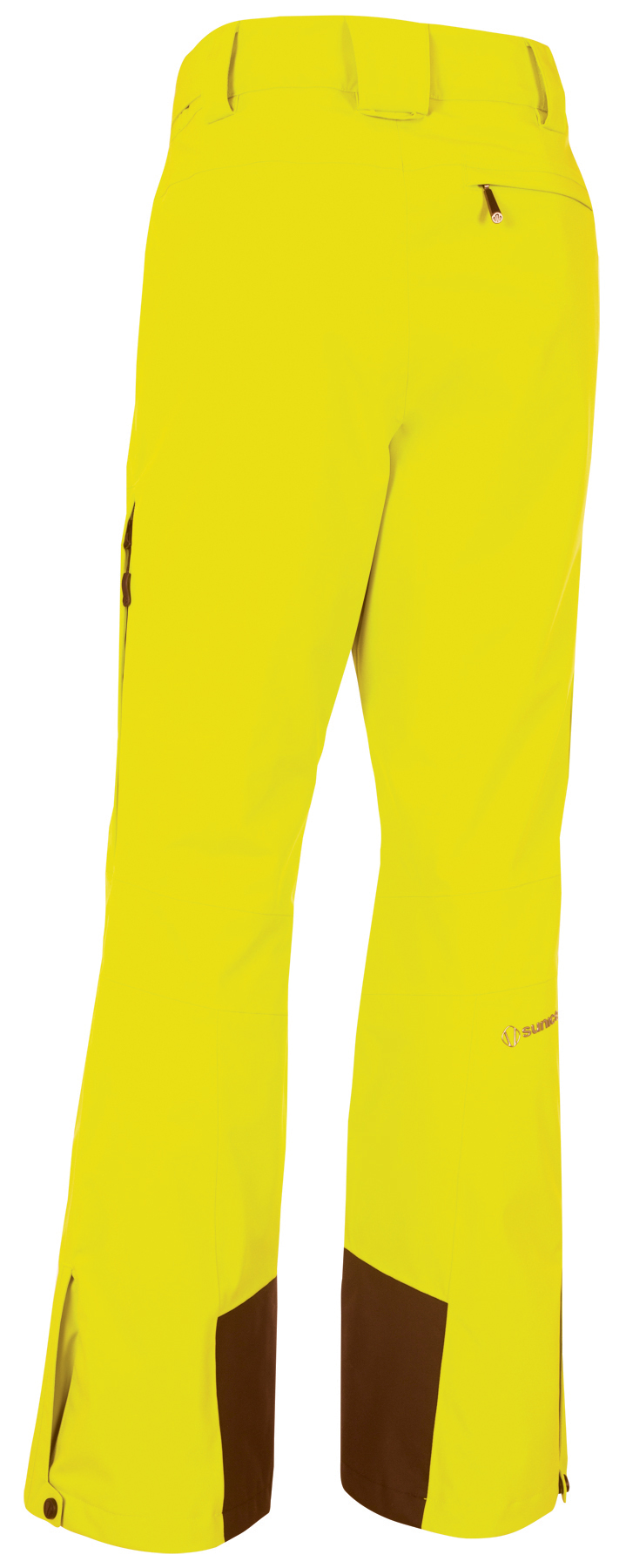 Sunice Radius Insulated Mens Pant 2019 Regular