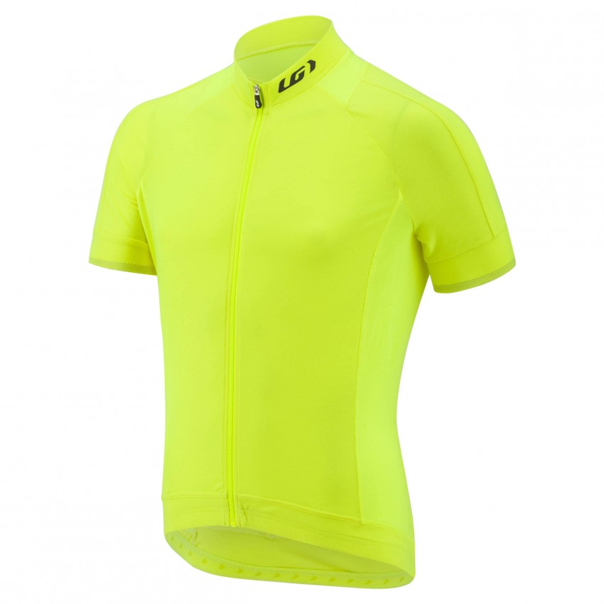 948102d3f Louis Garneau Lemmon 2 Mens Cycling Jersey