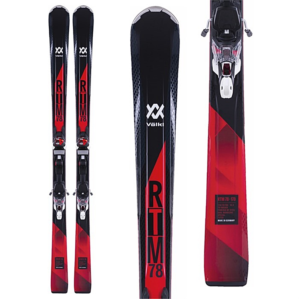 Volkl-RTM-78-Ski-with-4Motion-XL-12-0-TCX-D-Binding-2018