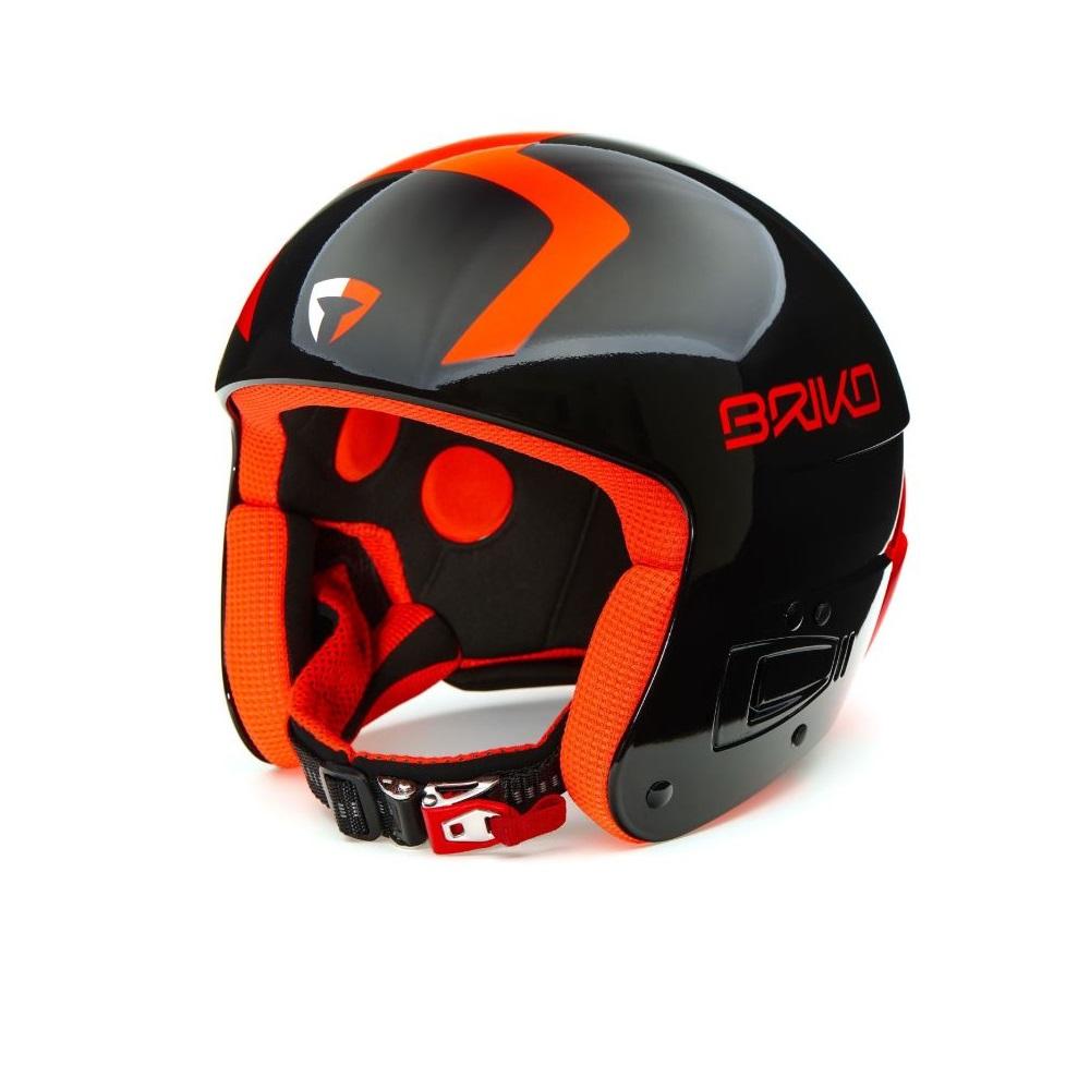 Briko Vulcano FIS 6.8 Fluid Inside Helmet 2019  34e30ecb89c