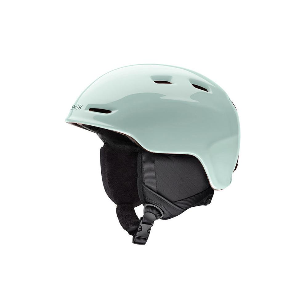 Smith-Jr-Zoom-Snow-Helmet-2019