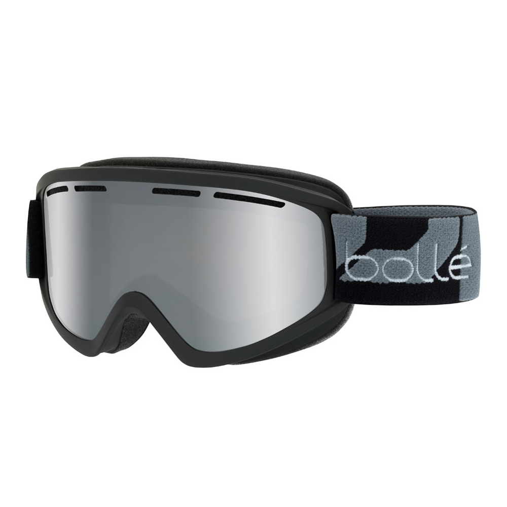 Bolle-Schuss-Goggles-2020 thumbnail 2