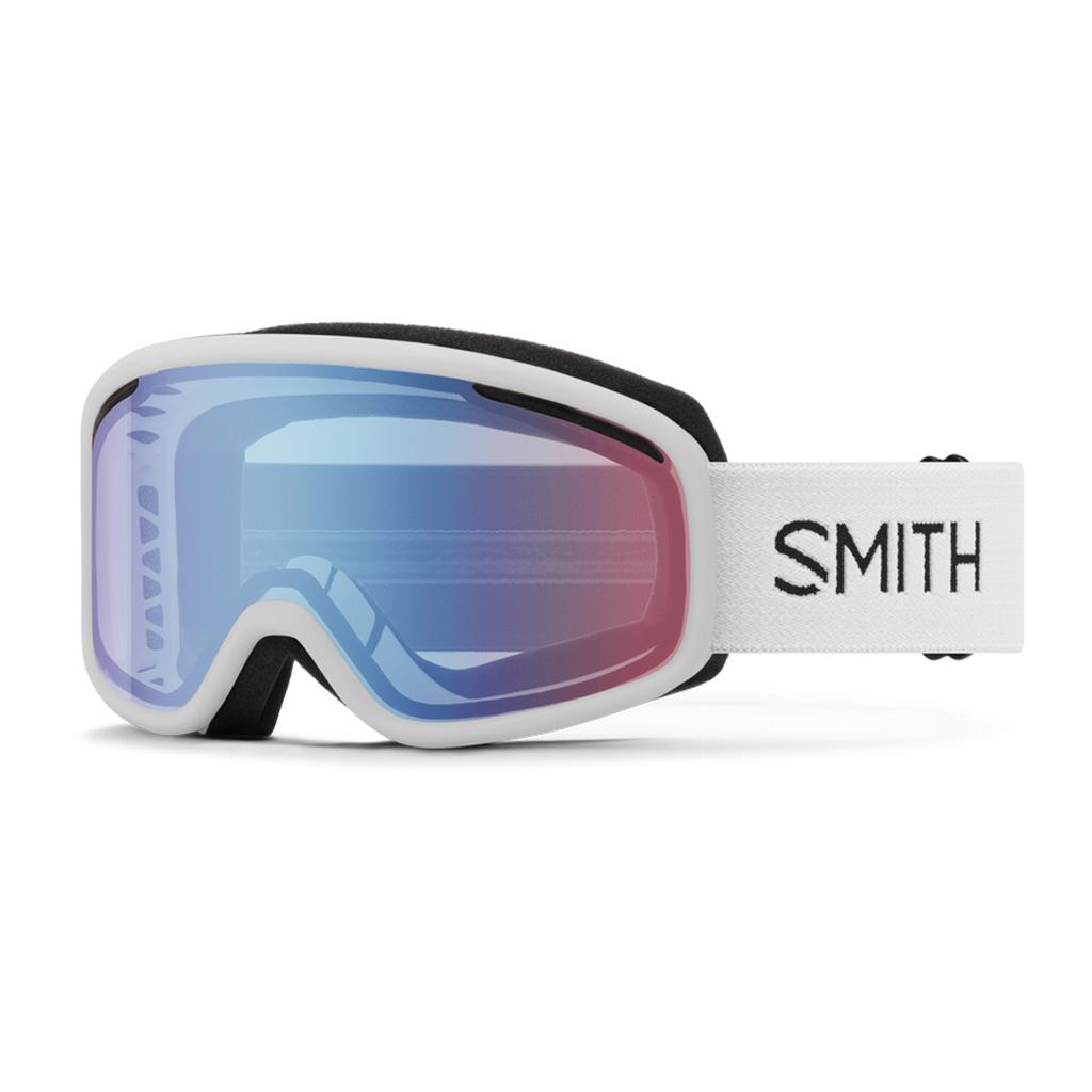 thumbnail 7 - Smith Women's Vogue Snow Goggles 2022