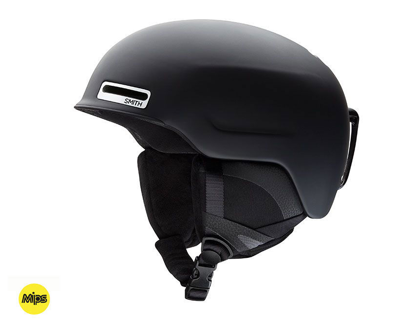 Smith-Maze-MIPS-Helmet-2018 thumbnail 6