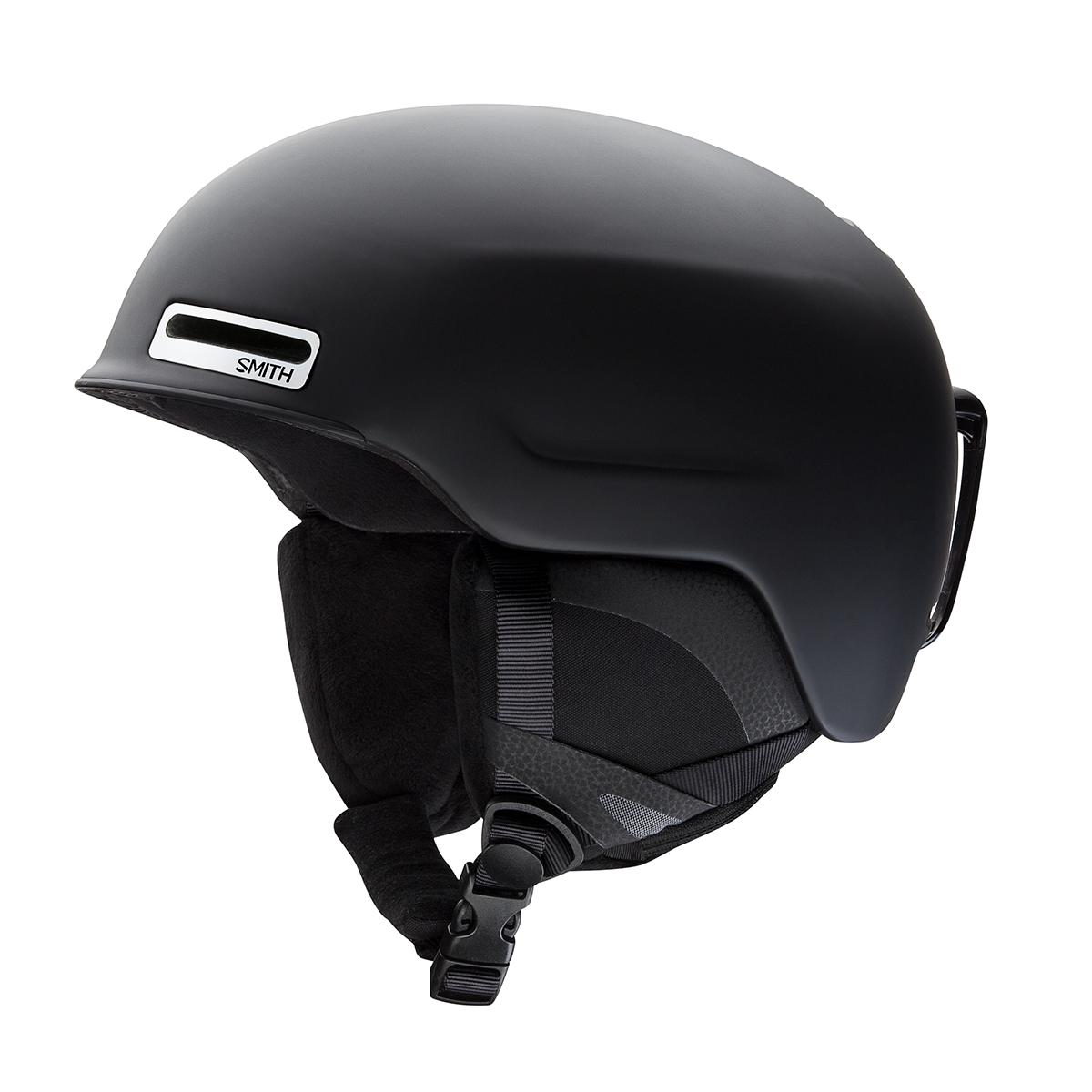 Smith-Maze-MIPS-Helmet-2018
