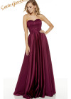 Vestido Largo CGLY1557